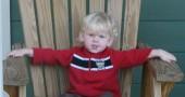 Kidsteading