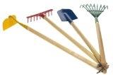 Kids' Gardening Tools