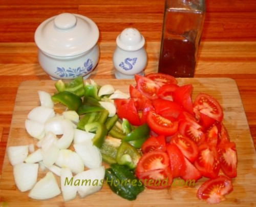 blender salsa 2