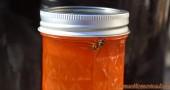 Orange Soda Jelly